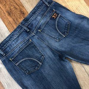 Joe's Jeans the best friend size 30